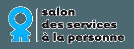 salon services personne